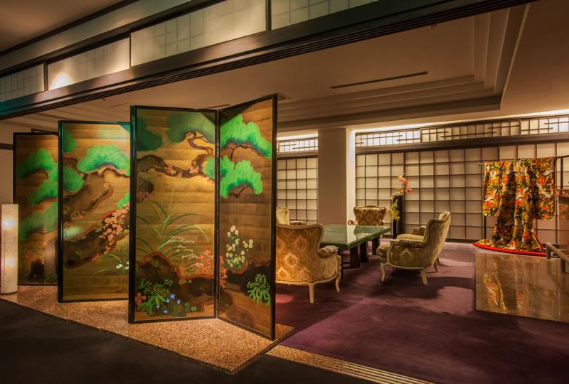 鬼怒川パークホテルズ (10)