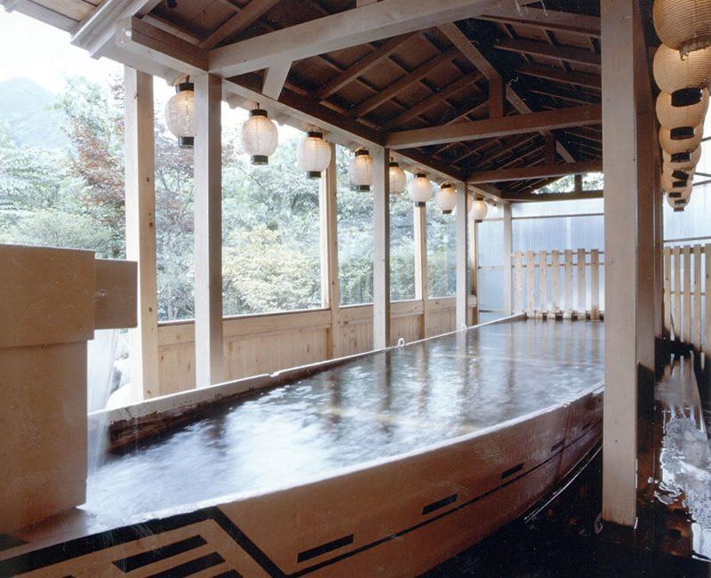 鬼怒川パークホテルズ (11)