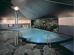 ホテルふじ (1)
