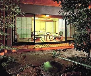 ホテルふじ (8)